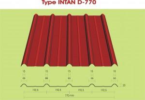 Intan D-770